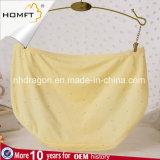 Großhandelsbambusfaser-Normallack-Unterwäsche-jugendlich reizvolle Mädchen-Schriftsätze Tumblr