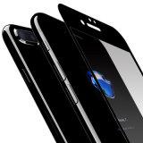 プラスiPhone 7のための新しいWholecoverの携帯電話スクリーンの保護装置