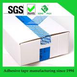 Comercio al por mayor rojo/azul abierta de cinta de vacío con alta calidad