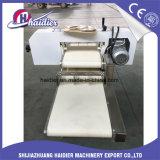 Maquinaria de alimento de la máquina de cortar del pan de la máquina de la panadería del equipo de la cocina para el corte