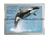 8 Zoll-geöffneter Rahmen industrieller LCD-Monitor mit Touch Screen