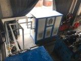 Refrigeratore raffreddato ad acqua industriale del refrigeratore di acqua