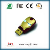 Memoria Flash USB 2.0/3.0 El disco USB Flash Drive Pendrive Gadget