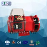 Schwanzloser Drehstromgenerator für Dieselgenerator-Set 6.5-32kw Stamford synchronen Wechselstrom-Dynamo