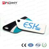 S 4KのカードとカスタムサイズRFIDスマートなMIFARE