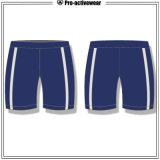 Nuovi Shorts di ginnastica del pugile degli uomini della biancheria intima di arrivo