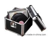 Berufsproduktion des Qualitäts-CD Kastens (KeLi-CD-02)