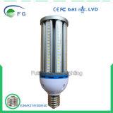 Bulbo de lâmpada novo do milho do diodo emissor de luz do projeto 5630SMD 54W