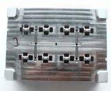 주문 플라스틱 주입 형을 가공하는 전자 쉘 형 정밀도 형의 제조를 전문화해 심천 제조자