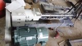 La talla grande de LDPE&HDPE rotatoria muere el estirador de la película
