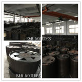 Qualitäts-Gummizahnriemen von Ningbo