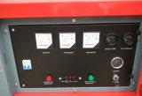 Einphasig-Dieselgenerator-Sets