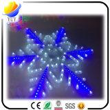 Beautiful All Kinds of The Colorful LED String Lights pour cadeaux promotionnels et décoration de Noël