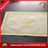 Custom Design Profissional China Aviation toalhas de Fornecedor