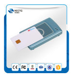 El Escritor RFID NFC Smart Card Reader ACR122s