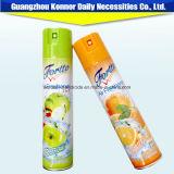 Брызга брызга Freshener воздуха размера OEM брызг лимона Freshener воздуха малого миниого противобактериологический