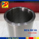 Voering de van uitstekende kwaliteit Re10 Geschikt Nissan van de Cilinder van de Dieselmotor