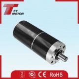 Мотор коробки передач BLDC DC тяжелого оборудования 24V электрический