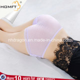 Women Sexy Mesh Lace Low Waistpanties Girls Breathable Cute Underpants