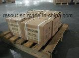 Compresseur de réfrigération compresseur de compresseur de réfrigération