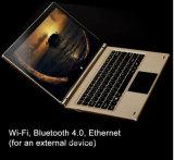 11.6 ROM RAM 32GB вишни Z8300 4GB Onda Obook 11 добавочный Windows 10 Intel дюйма может соединить роторный PC таблетки клавиатуры шпинделя