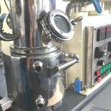 Polysulphon-dichtungsmasse-elektronisches anhaftendes planetarisches Mischer-Labormischmaschine