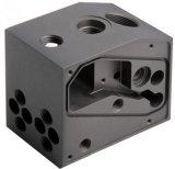 Professional Machinerie de traitement des pièces métalliques&Matériel des accessoires pour Consumer Electronic
