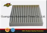 Filtro de aire original del carbón de la condición del aire de Janpan 80292-Sdg-W01