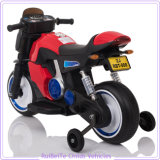 Baby Car Toy Ride on Car avec musique MP3