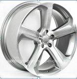 Sainbo attraktives Aluminiumrad F86278 -- 2 Auto-Legierungs-Rad-Felgen