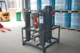 Vollautomatischer Psa-Sauerstoff-Gas-Generator