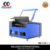 Desktop машина маркировки лазера (VCT-4030GM)