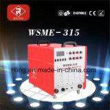 Сварочный аппарат AC/DC TIG алюминиевый (WSME-250/315)