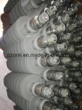 Venda Por Atacado High Voltage Fpq 11kv - 33 Kv Pin Type Composite Insulator