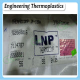 Polyethersulfone Lnp Thermocomp Jf004 (EP jf-1004)
