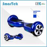 Smartek 2017 새로운 디자인 Citycoco 6.5 인치 전기 스쿠터 S-010-EU