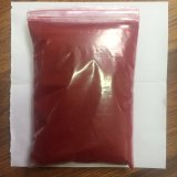 Барий 53:1 /Lake пигмента красные/пигмент красного цвета Lionol/красного цвета озера