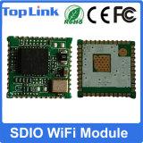 2.4GHz Realtek Rtl8189etv 11n WiFi Sdio Baugruppe für gesetzten Spitzenkasten