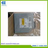 movimentação ótica de 726537-B21 724865-B21 9.5mm SATA DVD-RW Jackblack G9