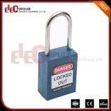 Fechamento da segurança do cadeado da alta segurança do fornecedor 38mm de Elecpopular China