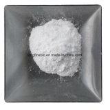Het Dihydrochloride van Pramipexole van de hoogste Kwaliteit voor Antiparkinsonian