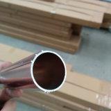 Tenda Rod classica della lega di alluminio/Palo (01T0006)