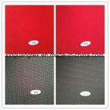 Taft-Gewebe für Beutel-Gepäck/Säcke/Schuhe/Zelte/Kissen