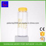 500ml BPA geben PlastikTritan meine Wasser-Flasche frei (SG-1112)