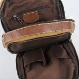 Saco de lona torácica exterior de viagem (RS-8580B)