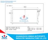 Hyundai Hyundai 악센트 (06-10) OEM 97606-1e000를 위한 자동차 부속 콘덴서
