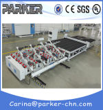 Parker CNC 자동적인 유리제 절단기