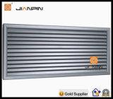 Griglia di aria di ritorno della griglia di portello di HVAC per il portello
