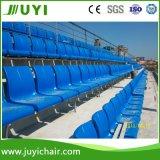 Silla de fútbol grande Deportes Silla Precio Estadio Asientos para espectadores estadio