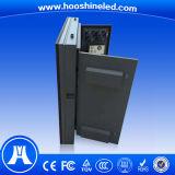 高密度屋外のフルカラーP8 SMD3535 LEDスクリーンの価格